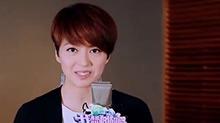 《我想和你唱》第二季5月27日看点: 梁咏琪邀你嗨唱金曲 袁娅维动力火车深情归来