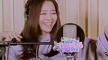 《我想和你唱》第二季6月3日看点:杨千嬅张信哲张靓颖超人气来袭