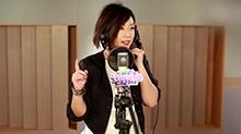 《我想和你唱2》录制花絮:女神<B>林</B><B>忆莲</B>笑到颤抖 我控制不住我寄几啊!