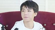 彩蛋:王俊凯自豪18岁可以开车自驾游 <B>王源</B>千玺不敢坐?