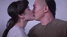 《我们来了2》关之琳影视经典混剪 十三姨任盈盈蓝小蝶哪个让你过目不忘?