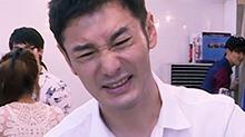 《<B>中餐厅</B>》8月19日看点:主厨张亮受伤缺阵 众人慌乱一团陷危机