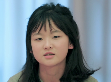 迷惘地追寻01期:迷妹陈思媛