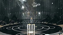 《我是未来》无人机教父拉菲罗·安德烈 炫酷show