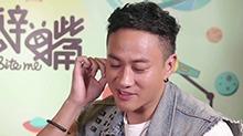 """<B>何</B><B>润东</B>颜值遭质疑 饰演""""二郎神""""吓哭小粉丝"""