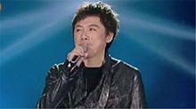 "<B>张宇</B>调侃邓紫棋 自曝愿当其""公公"""