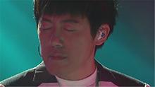 <B>张宇</B>《假行僧》