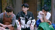 02期:逃出无名岛Ⅱ(下)