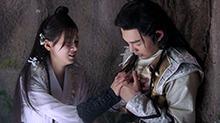 《一夜新娘》第13集剧情