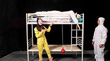 双层床护栏做多高才安全?