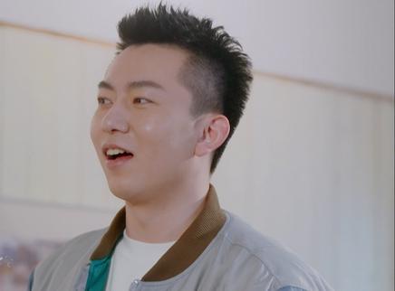 恋梦空间20190328期:陆文韬遭遇神秘嘉宾又要凉? 马晨王炳人陷最乱情感迷局