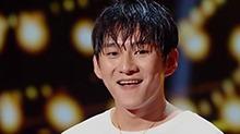 第9期:韩宇再现《雨中曲》