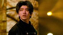 第11期:蔡徐坤新歌首秀