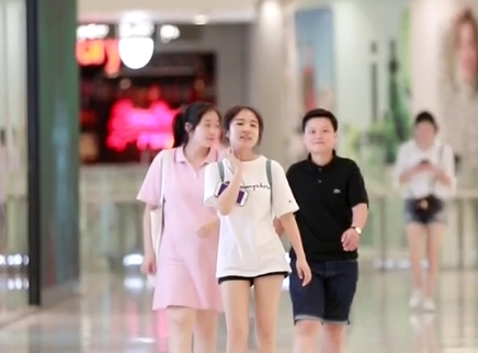 湖南2019年上半年民生大数据发布