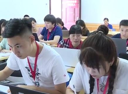 湖南高职院校第二次单招将启动