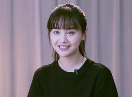 "Plus版第4期:""佩奇""吓懵小爽"