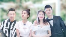 Plus第11期:宁桓宇求婚幕后