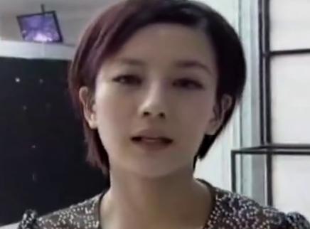 舞动奇迹第三季20110703期:完美收官 黎诺懿金晨问鼎冠军