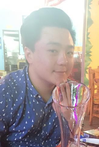 王琳-搜索结果-全网视频在线直播-芒果TV-湖南卫视全 ...
