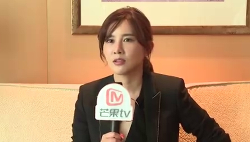 《夏至未至》独家专访:夏梓桐片场泪崩惹人疼 逗趣爆料剧组糗事