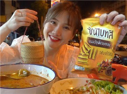 超级省钱的曼谷夜生活!