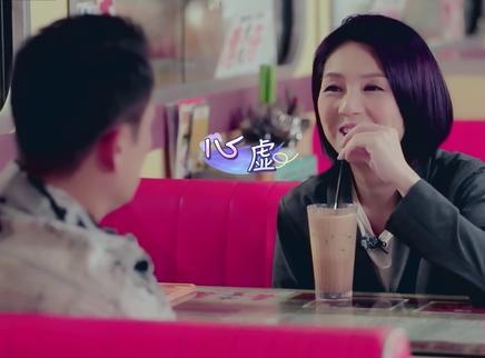 01期:杨千嬅惨遭老公爱的唠叨