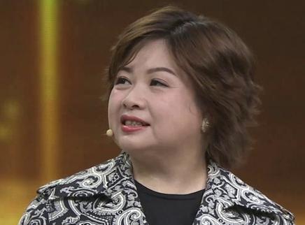 令人敬佩的超实力歌者 李琼