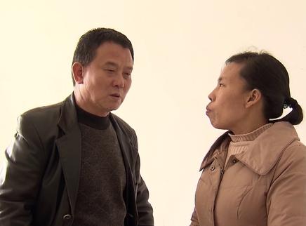 """至孝女婿为何成""""公敌"""""""