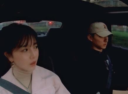 """19期:""""神秘歌单""""引彤纭争吵"""