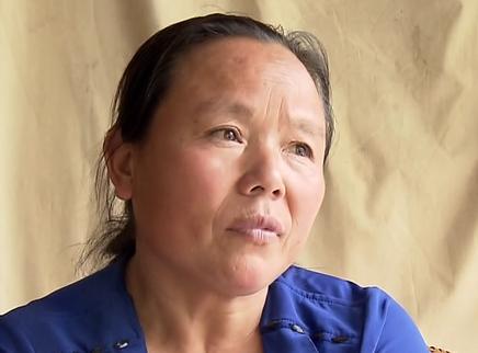 女儿被拐三十五年能否回家