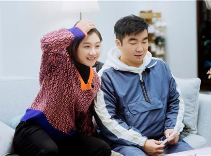 第10期:朱一龙参加雯娜婚礼?