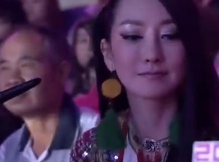 2011快乐女声三城PK第一场(4)