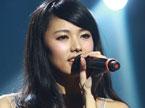 2011快乐女声三城PK第二场(1)