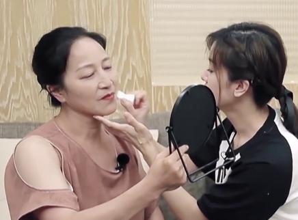 升级版第23期:李晟妈妈做手术