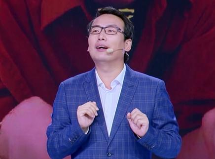 储殷老师揭秘直播带货