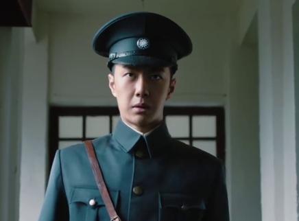 蒋先云后人称赞王一博演技